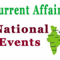 CA-National-Events