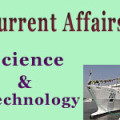 CA-Science-and-Technology