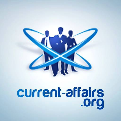 current arffairs The department of water affairs is the custodian of south africa's water resources it is primarily responsible for the formulation and implementation of policy.