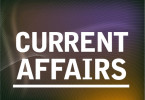 current affairs online quiz