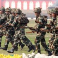 defence security current affairs 2015