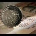 economy-bank-indian-currency1