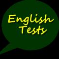 english online test