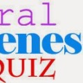 general-awareness-online quiz