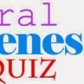 general-awareness-online quiz