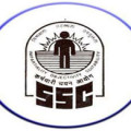 ssc online test