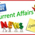 Current-Affairs-Updates-1