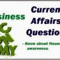 economy banking current affairs