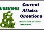 economy banking current affairs