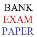 Bank Papers
