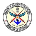 DRDO Previous Year Question Papers PDF with Answers
