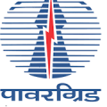 PGCIL Previous Year Question Papers PDF with Answers