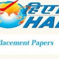 hal previous papers