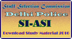 delhi police si previous year exam question papers answers pdf