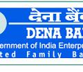 Dena bank papers