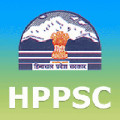 HPSSC Exam Previous Year Question Papers