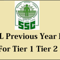 SSC-CGL-Previous-Year-Question-Papers-For-Tier-1-Tier-2-PDF-Download