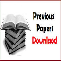 Nda Question Paper Pdf File