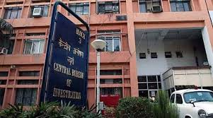 Central Board of Direct Taxes (CBDT) has ordered all tax offices to install a display board
