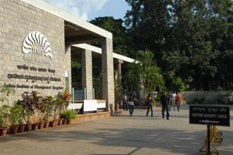 IISc ranking in top 200 universities of world, IIT Delhi and IIT Bombay fixed their spot in 351-400 and 400-500 bands