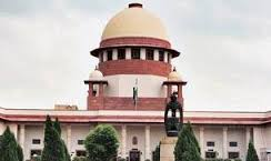 In Madhya Pradesh Apex Court cancels the medical admission