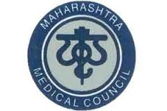 Maharashtra Medical Council (MMC) to be held in December