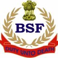 bsf-question-papers
