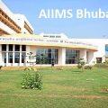 aiims-bhubaneswar-question-paper