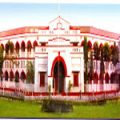 bilaspur_university