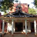 court_of_district__sessions_judge_rayagada