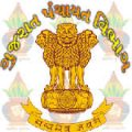 Click Here for Gujarat PSSB Staff Nurse Old Question Papers Download GPSSB Assistant Statistics Officer Previous Papers Get GPSSB Social Welfare Inspector Model Papers Check GPSSB Laboratory Technician Sample Papers Get Gujarat Panchayat Seva Selection Board Laboratory Technician Solved Papers GPSSB Additional Assistant Engineer Previous Year Papers