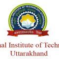 nit-uttarakhand-question-paper