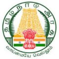 TNSCB Assistant Engineer (AE)