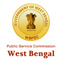 west-bengal-psc Question Paper