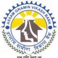 Assam Gramin Vikash Question Paper