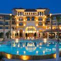 Club Group of Hotels