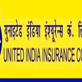 UIIC Assistant Question Paper