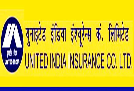 upsc previous year question papers with answers pdf
