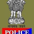 Police Sub Inspector SI
