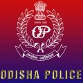 Odisha Police Constable Previous Papers