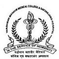 Vardhman_Mahavir_Medical_College_logo
