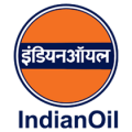 IOCL Paradip Refinery JE Question Paper