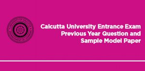 calcutta-university-ba-llb-syllabus