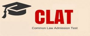 CLAT Papers