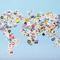 Deepak Talwar : The man who brought global brands to India